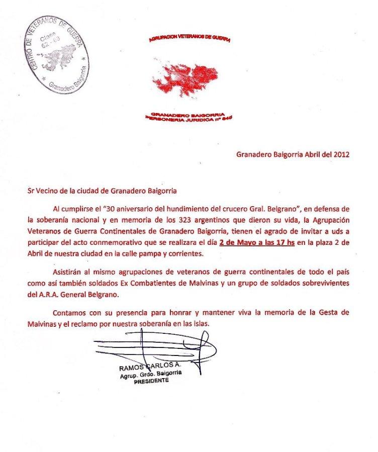 Invitación Baigorria2